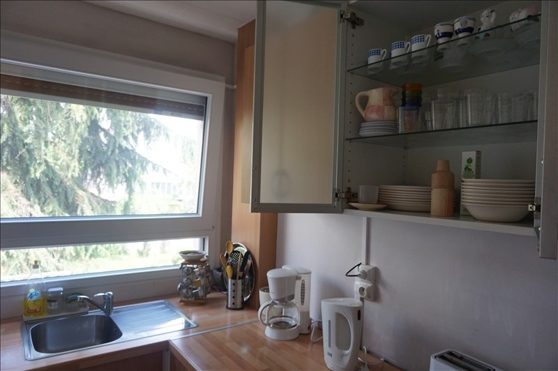 Location appartement Gentilly 1000€ CC - Photo 5