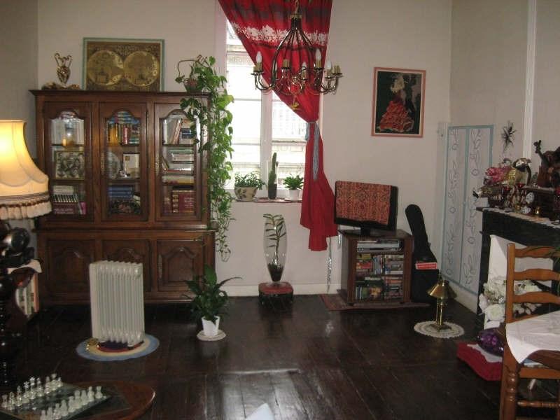 Sale apartment Perigueux 79000€ - Picture 1