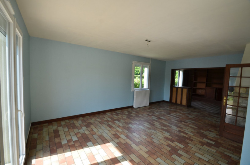 Verkoop  huis St lo 155000€ - Foto 5