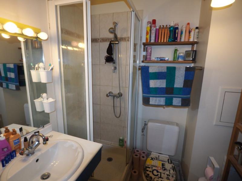 Location appartement Melun 498€ CC - Photo 3
