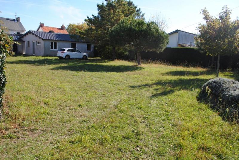 Vente maison / villa La baule escoublac 405600€ - Photo 1