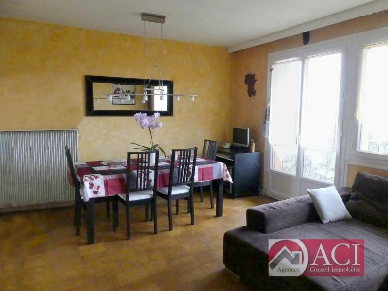 Vente appartement Soisy sous montmorency 236 250€ - Photo 1