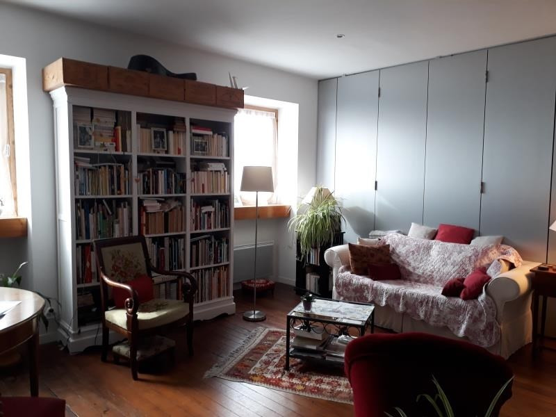 Vente de prestige appartement Bordeaux 285 000€ - Photo 5