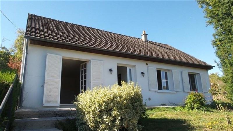 Venta  casa La ferte sous jouarre 194000€ - Fotografía 1