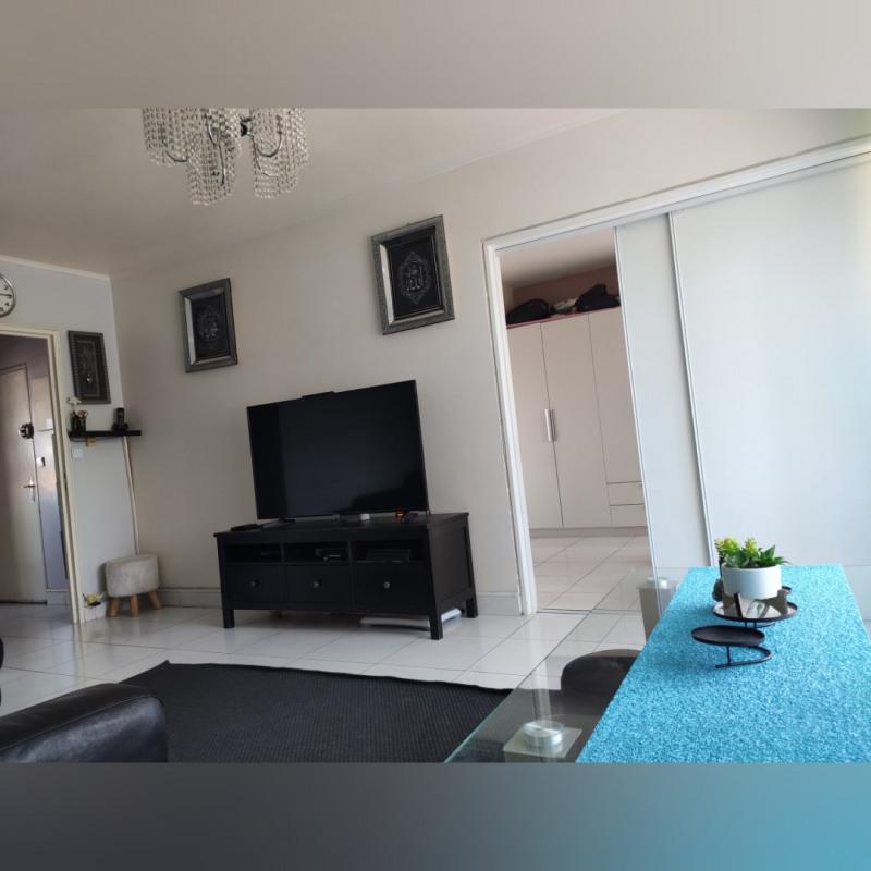 Vente appartement Épinay-sous-sénart 139000€ - Photo 3