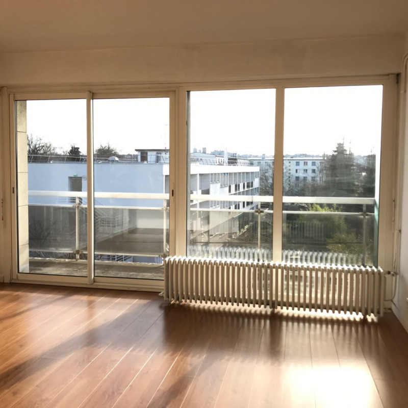 Affitto appartamento Villemomble 923€ CC - Fotografia 1