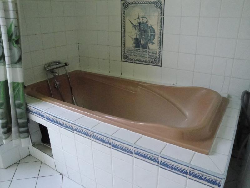 Vente appartement Beaucourt 71000€ - Photo 8