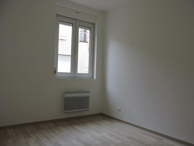 Rental apartment Agen 485€ CC - Picture 4
