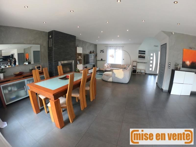 Vente maison / villa Champigny sur marne 635000€ - Photo 3