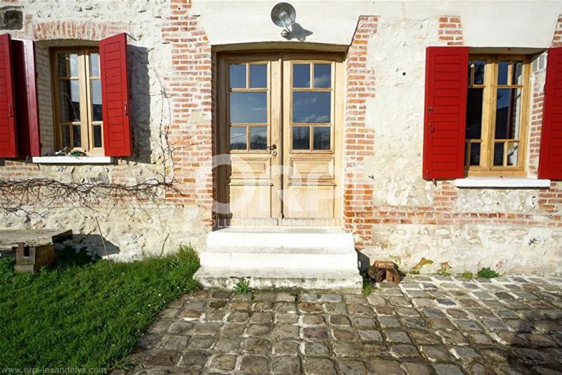 Vente de prestige maison / villa Vernon 567000€ - Photo 15