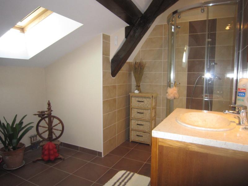Deluxe sale house / villa Mouzens 551250€ - Picture 9