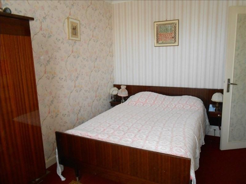 Vente maison / villa Niort 134550€ - Photo 4
