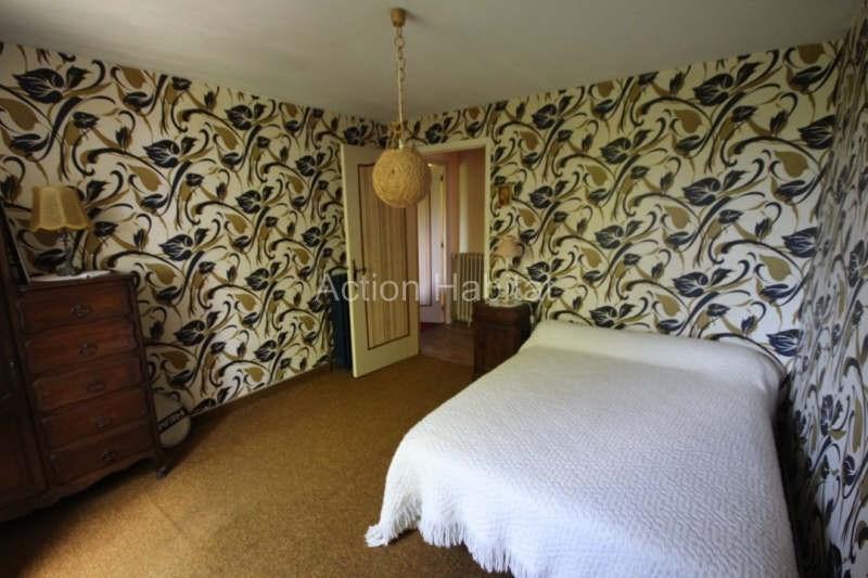 Sale house / villa La rouquette 179000€ - Picture 5