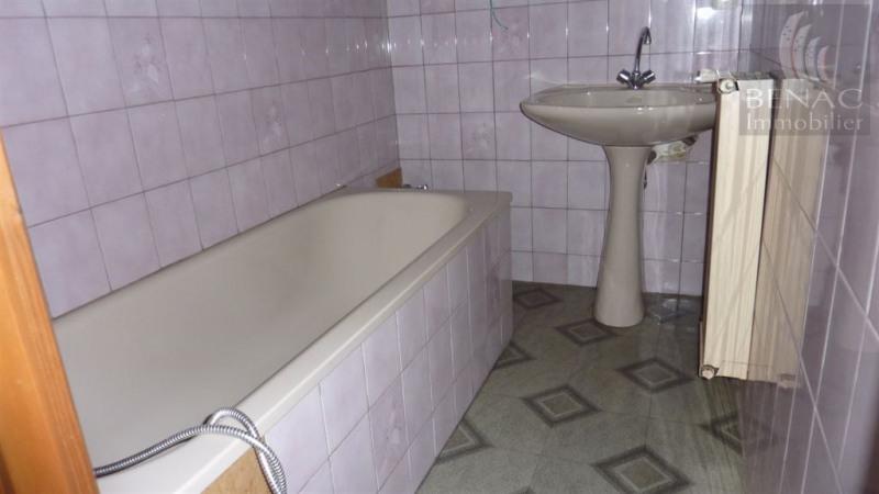 Location appartement Albi 590€ CC - Photo 5