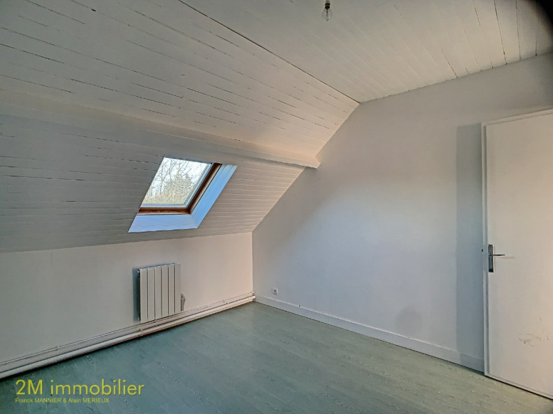 Location appartement Livry sur seine 765€ CC - Photo 10