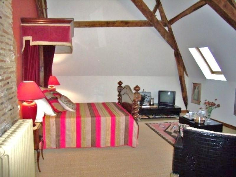 Revenda residencial de prestígio casa Pau 795000€ - Fotografia 11