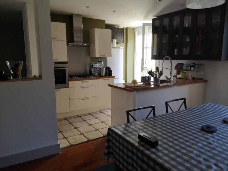 Vente maison / villa Ferrieres en gatinais 292000€ - Photo 6