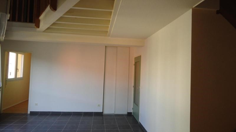 Location appartement Grenoble 1 075€ CC - Photo 5