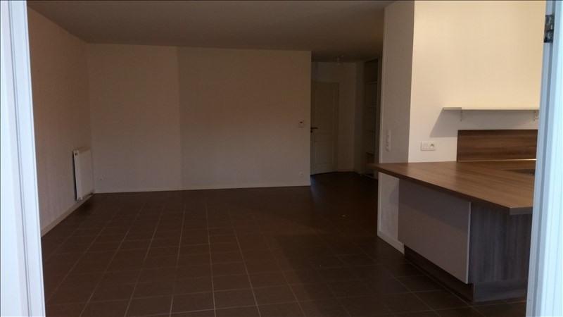 Alquiler  apartamento Ustaritz 820€ CC - Fotografía 4