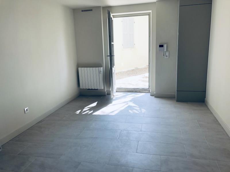 Alquiler  apartamento Nimes 486€ CC - Fotografía 4