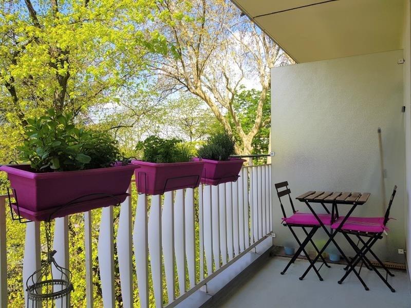 Sale apartment Châtillon 330000€ - Picture 3