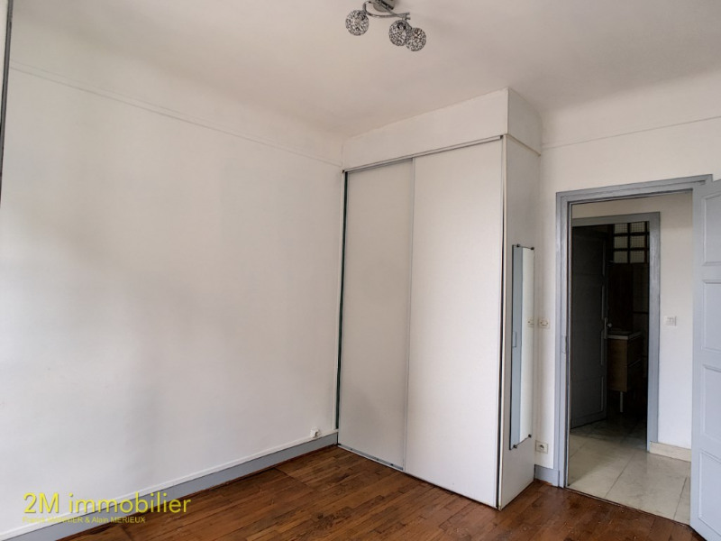 Rental apartment Melun 780€ CC - Picture 14