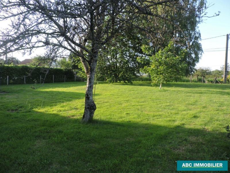 Vente maison / villa Limoges 144450€ - Photo 2