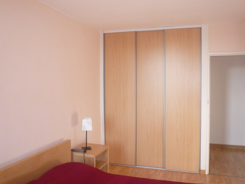 Sale apartment Biscarrosse 124 000€ - Picture 3