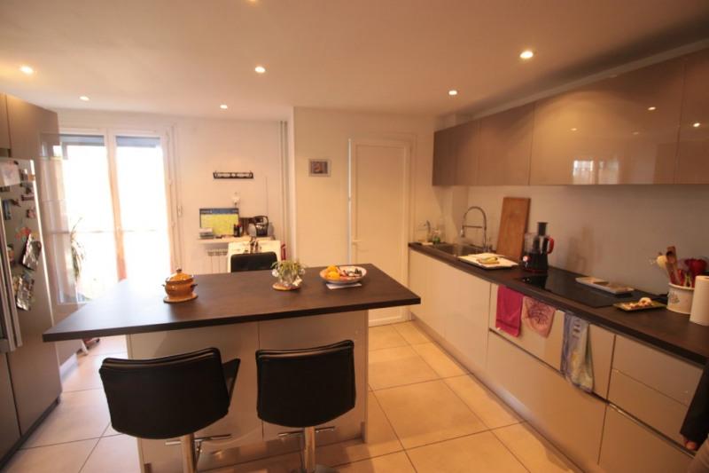Sale apartment Marseille 139000€ - Picture 1