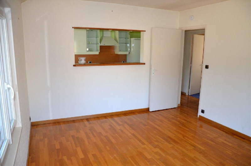 Vente appartement Chartrettes 167 000€ - Photo 3