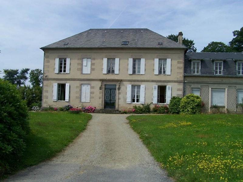 Maison 12 pièce (s) 413 m²