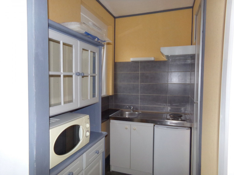 Vente appartement St omer 78 000€ - Photo 2