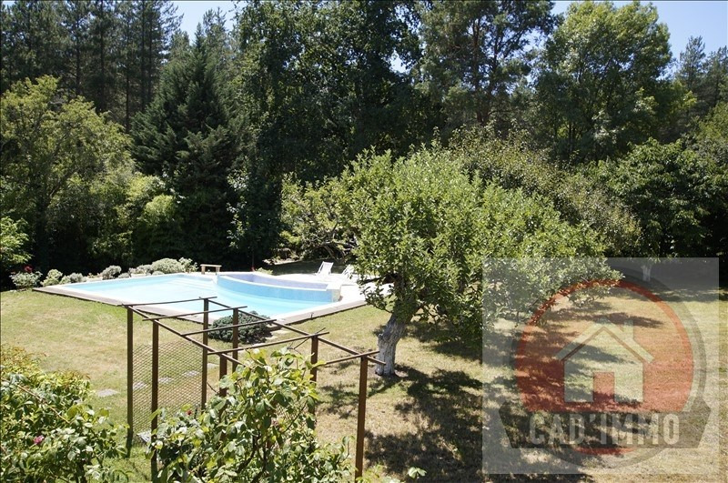 Vente maison / villa Lembras 549 000€ - Photo 5