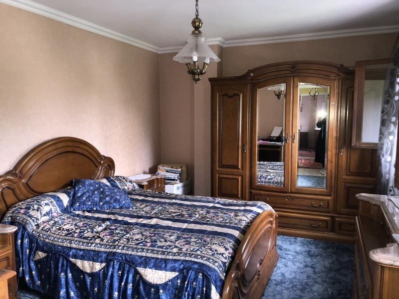 Vendita casa Houilles 595000€ - Fotografia 6