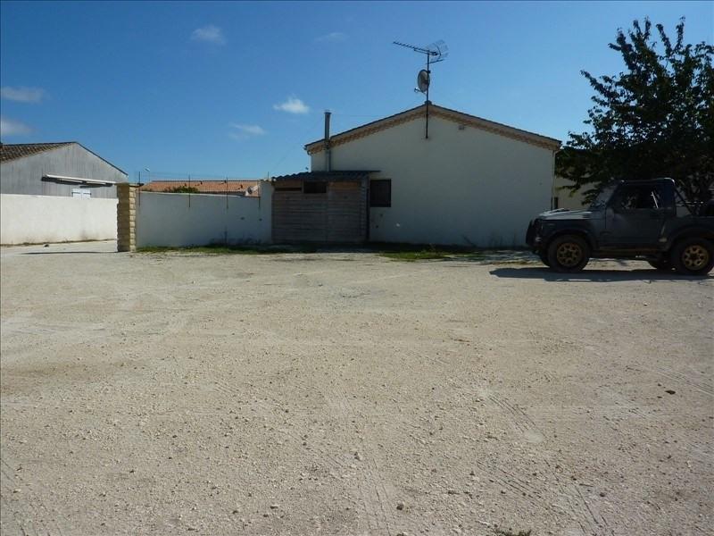Vente maison / villa St pierre d'oleron 407600€ - Photo 15