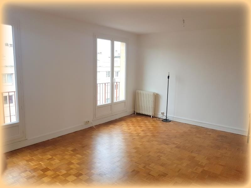 Sale apartment Gagny 178 000€ - Picture 4