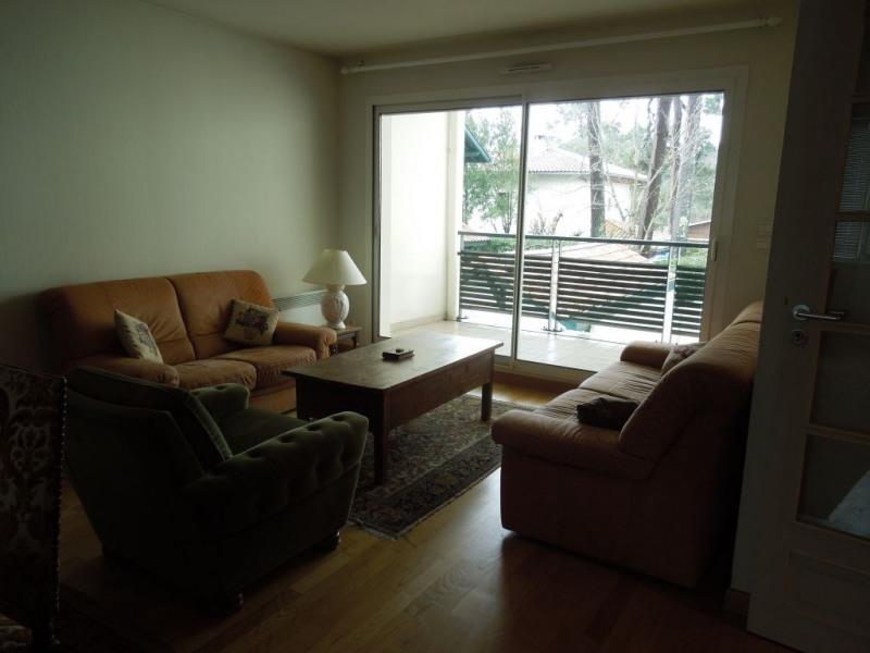 Rental apartment Soorts hossegor 1038€ CC - Picture 4