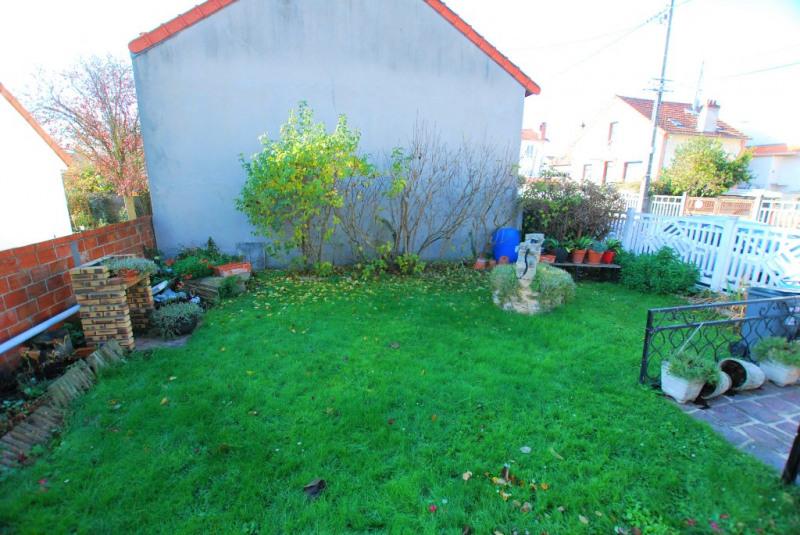Sale house / villa Bezons 460000€ - Picture 10