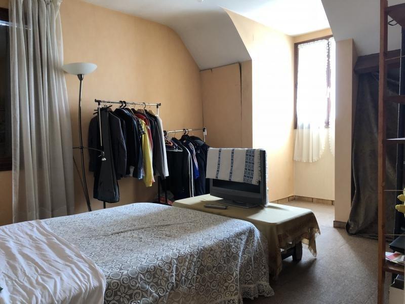 Sale house / villa St leu la foret 469000€ - Picture 7