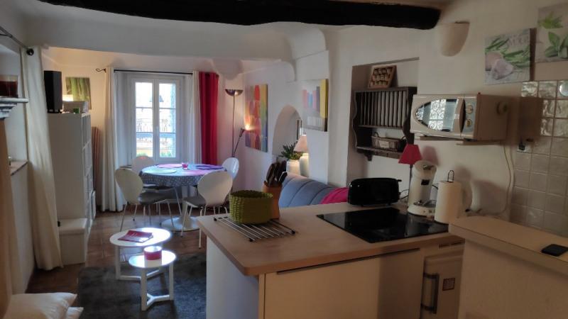 Affitto casa Cagnes sur mer 790€ CC - Fotografia 5