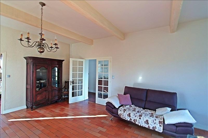 Venta  casa Beziers 432000€ - Fotografía 7