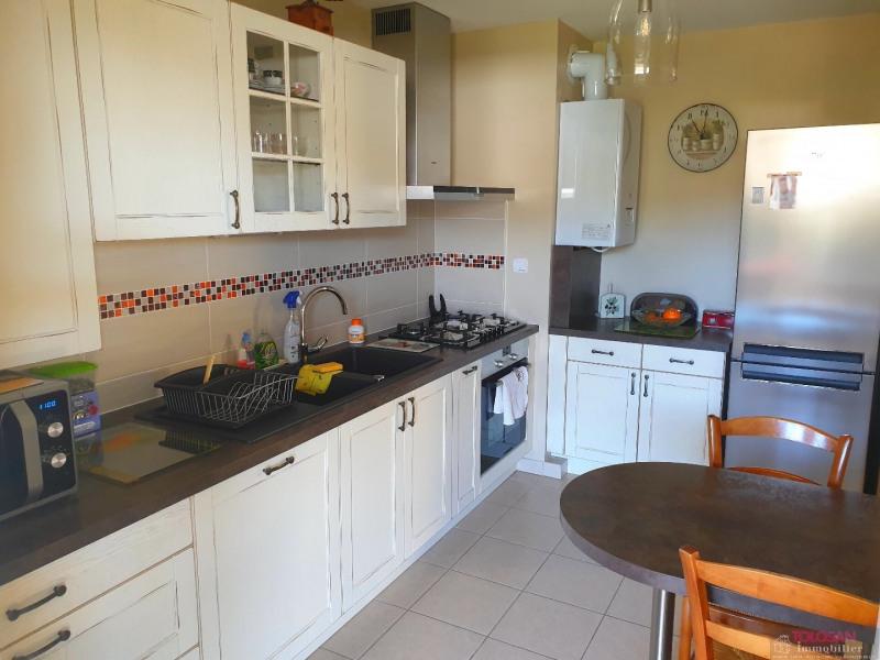 Vente appartement Castanet-tolosan 299000€ - Photo 5