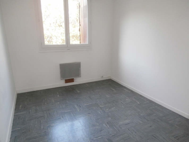 Location appartement Salon de provence 655€ CC - Photo 6