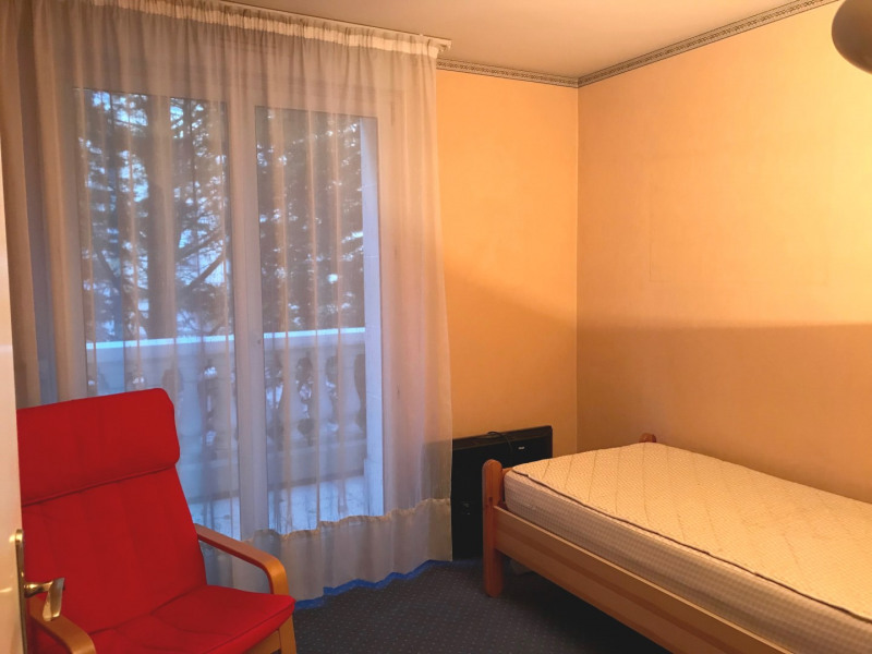 Sale apartment Le plessis robinson 399000€ - Picture 9
