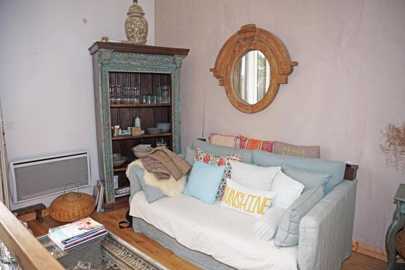 Sale apartment Cannes 310 000€ - Picture 7