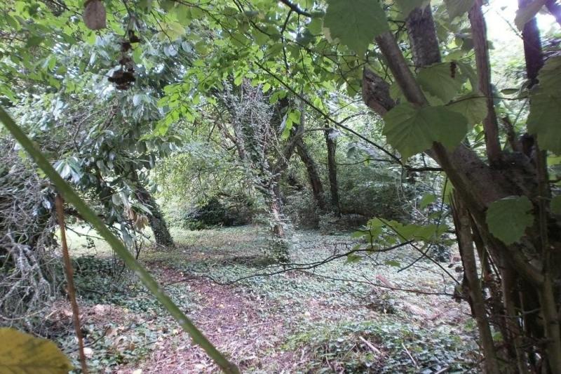 Vente terrain Crepy en valois 44000€ - Photo 3