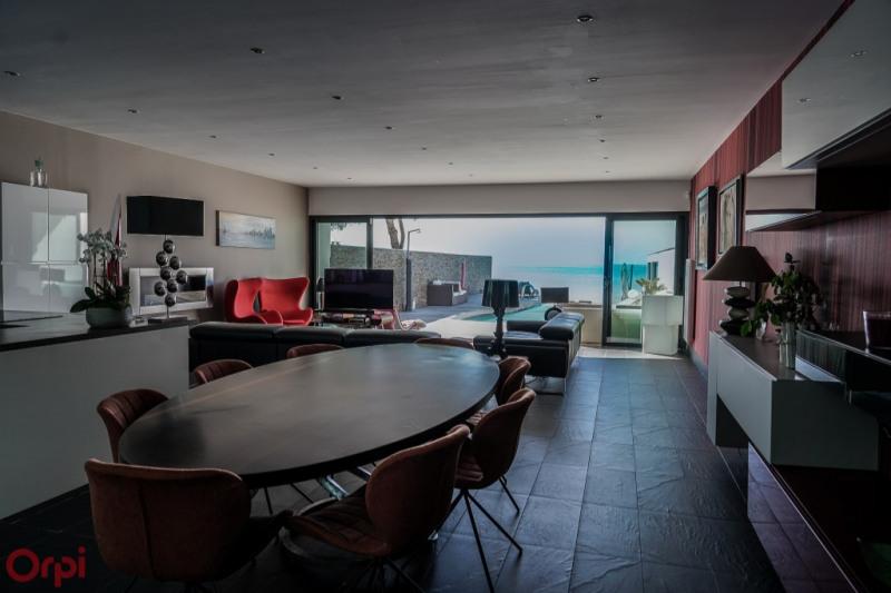 Vente de prestige maison / villa Angoulins 1365000€ - Photo 6