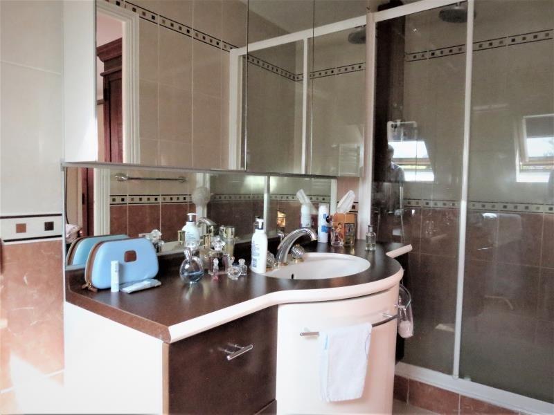Vente maison / villa St prix 645000€ - Photo 11