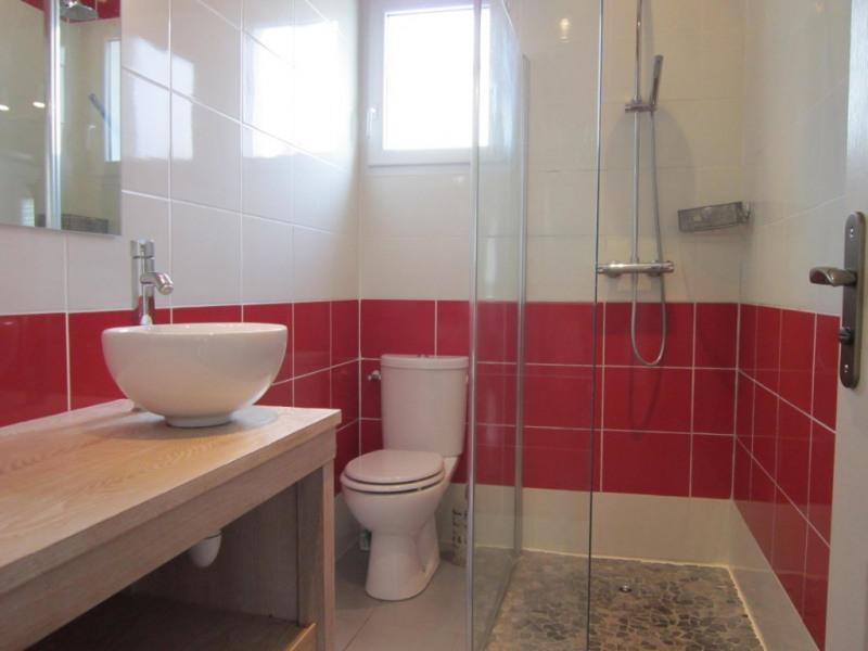 Vente maison / villa Les mathes 286200€ - Photo 4