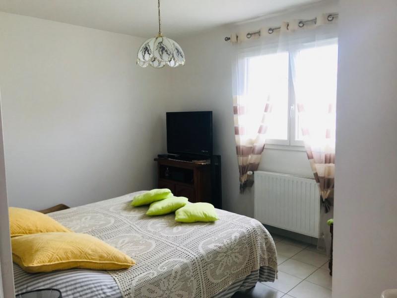 Sale house / villa Sainte eulalie en born 244950€ - Picture 5